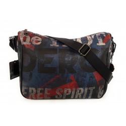 Ynot? Shoulder Bag...