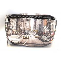 Ynot?Waist Bag Instant NY...