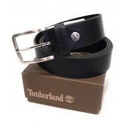Timberland Cintura Uomo...
