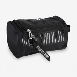 Juventus Trousse Black and...