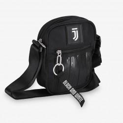 Juventus Borsa a tracolla...