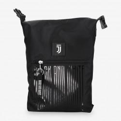 Juventus Zaino Multy Black...