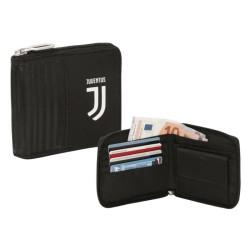 Juventus Portafoglio con...