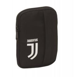 Juventus Portamonete Black...