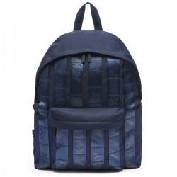 K-WAY Zaino K-One Navy Blue...