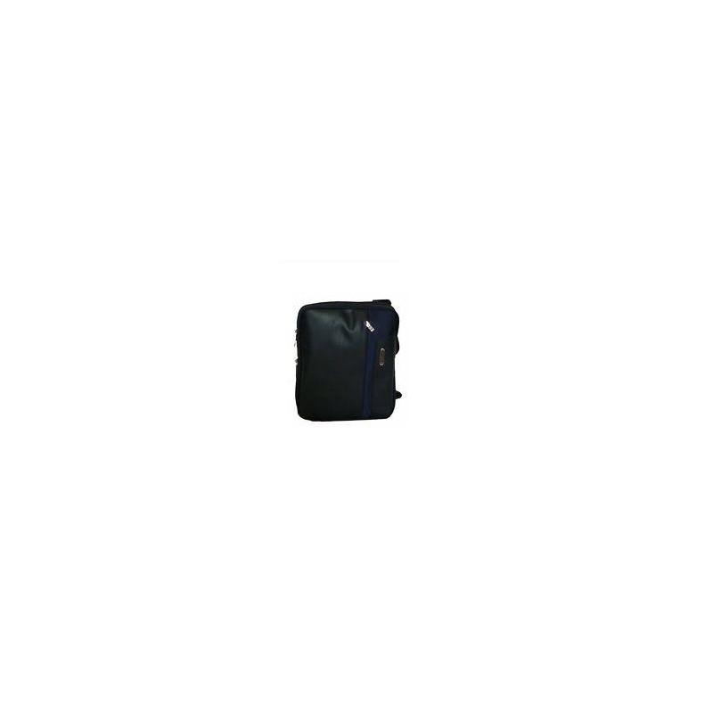 Roncato panama Borsello  Blu 20x24 x5 cm
