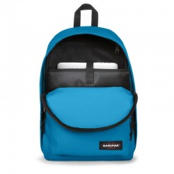 Zaino Out Of Office Tropic Blue EK767 48S