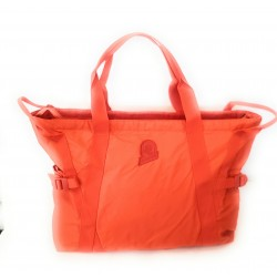 Borsa Shopper Donna Invicta...