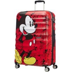 Trolley Grande Disney...