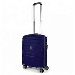 Trolley Cabina Starlight 2.0 Dark Blue