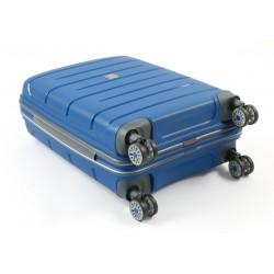 Trolley Cabina Starlight 2.0 Sky Blue