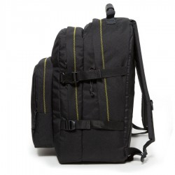 Zaino Provider Dark  Stitched   EK520 14R