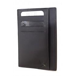 Porta carte di credito...