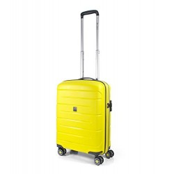 Trolley Cabina Starlight 2.0 Yellow