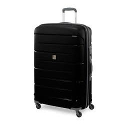 Trolley Starlight Grande Nero art 42340101