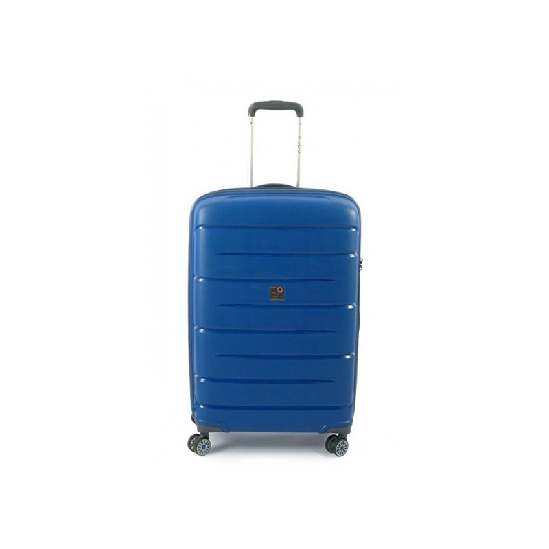 Trolley Starlight Grande Sky Blu art 42340153