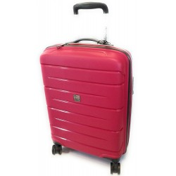 Trolley Starlight Medio Cherry  art 42340219