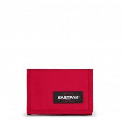 Portafoglio Eastpak Crew...