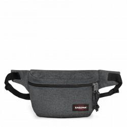 Marsupio Mini Bag Eastpak...