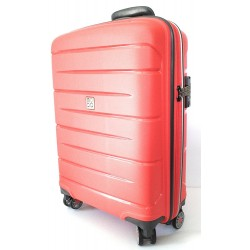 Trolley Starlight Medio Arancio art 42340212
