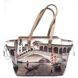 Shopping Bag YNOT? 398...