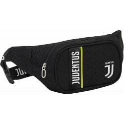 Marsupio tessuto Juventus...