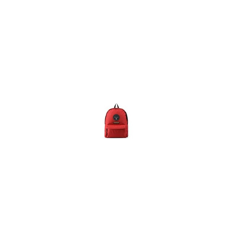 NAPAIJRI  Zaino Voyage  Bright Red 40x13x32 cm