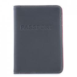 Custodia per passaporto con...