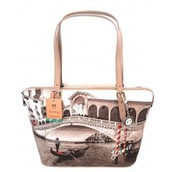 Shopping Bag Medium Ynot?...