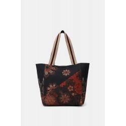 Shopping Bag Indonesiana...
