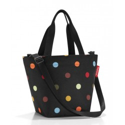 Borsa Shopper XS Reisenthel...