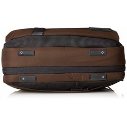 "Samsonite Openroad Bailhandle 15.6"" Exp. Chestnut Brown art.77713 1196"