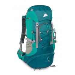Zaino da Trekking by...