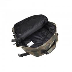 Bagaglio a mano CABIN ZERO  Jungle Camo CZ061602  55x40x20