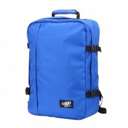 Bagaglio a mano CABIN ZERO Royal Blue   CZ061304  55x40x20
