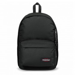 Eastpak Zaino Out Of Office Black  EK767 008