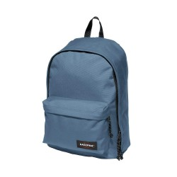Eastpak Zaino Out Of Office Warm Blanket  EK767 28K