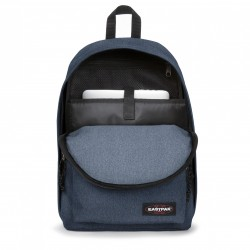 Eastpak Zaino Out Of Office Coffe Smell  EK767 03K