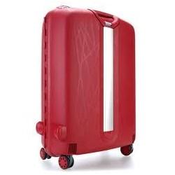 Trolley Bagaglio a mano Rosso  500714 09  cm 55x40x20