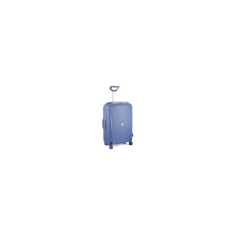 Trolley Medio Light Avio art 500711 33  4r  cm 68x47x27