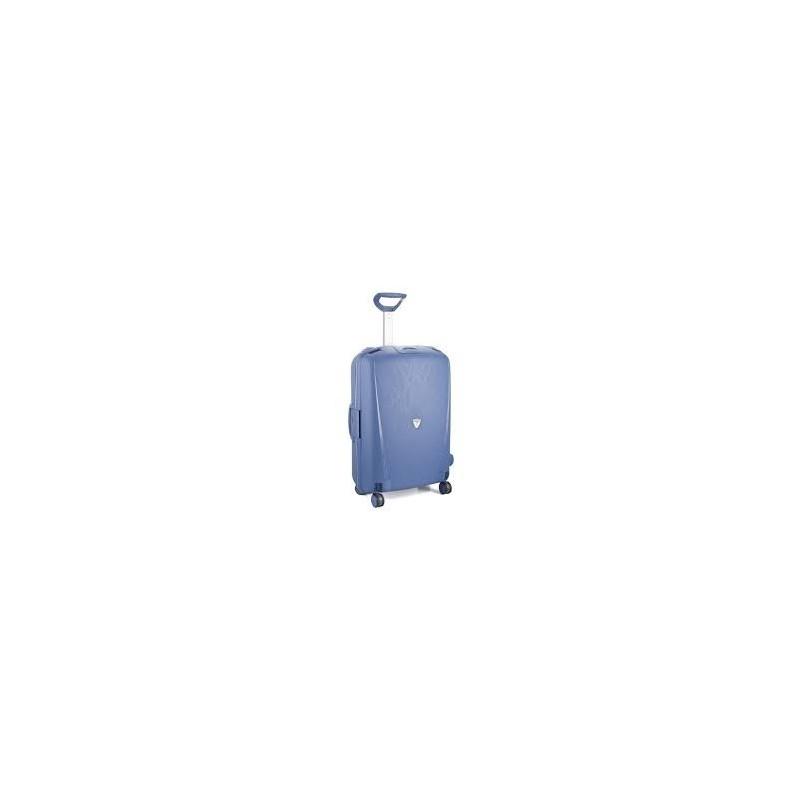 Trolley Bagaglio a mano Avio 500714 33 cm 55x40x20