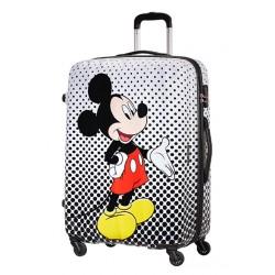 American Tourister Disney...