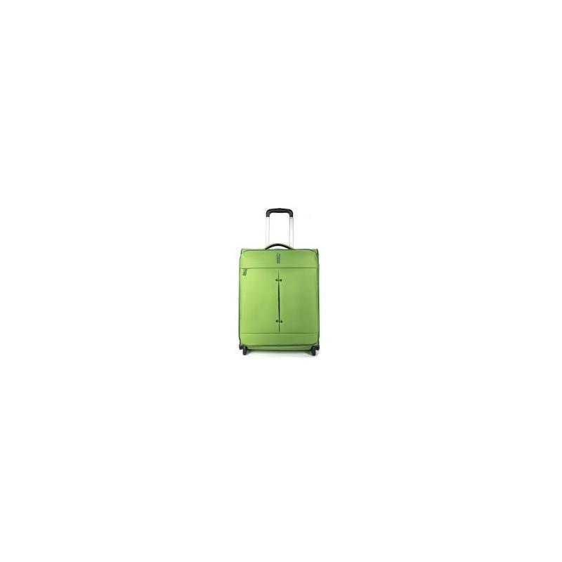 Trolley Ironik Bagaglio a mano art.415103 Lime