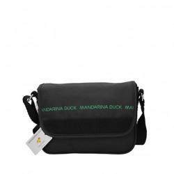 Mandarina Duck Messenger...