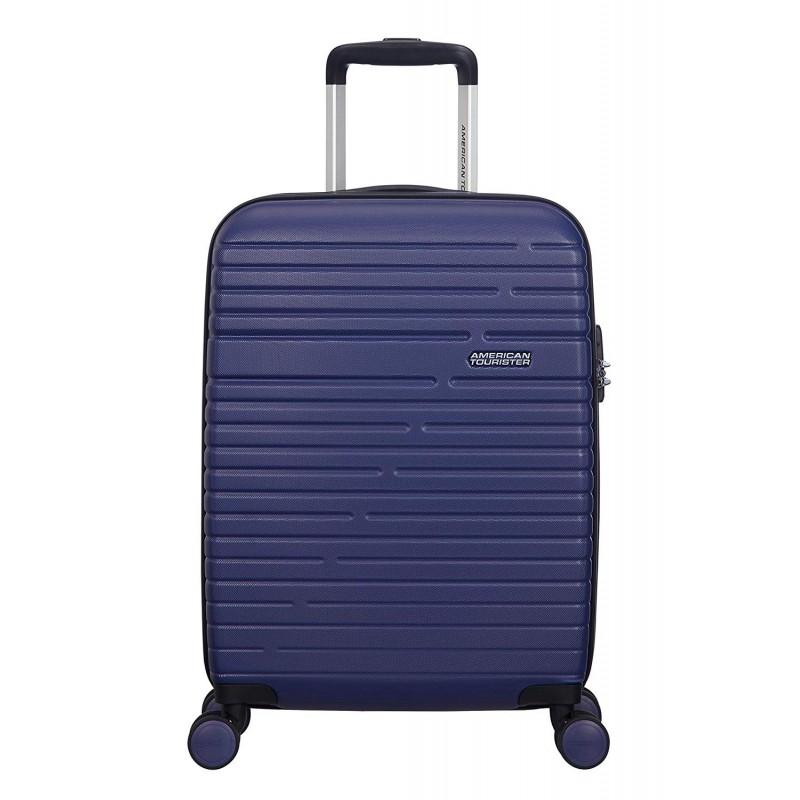 7abbd3895df81b Valigia bagaglio a mano realizzata in ABS, Aero Racer è il complemento  perfetto per tutti i giovani viaggiatori appassionati di moda; è  disponibile in ...