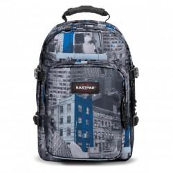 Eastpack Zaino Provider...
