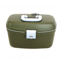 Roncato Light Beauty Case...