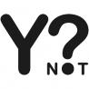 Y Not?