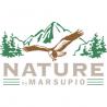 Nature by Marsupio