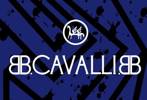 BB.Cavalli